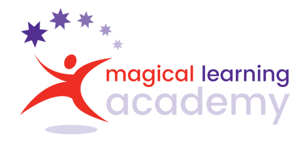Magical Learning Academy